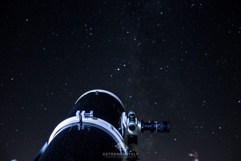 castello-di-petroia-hotel-i-cieli-piu-belli-italia-astroturismo-turismo-astronomico-astronomitaly-img_11772-custom