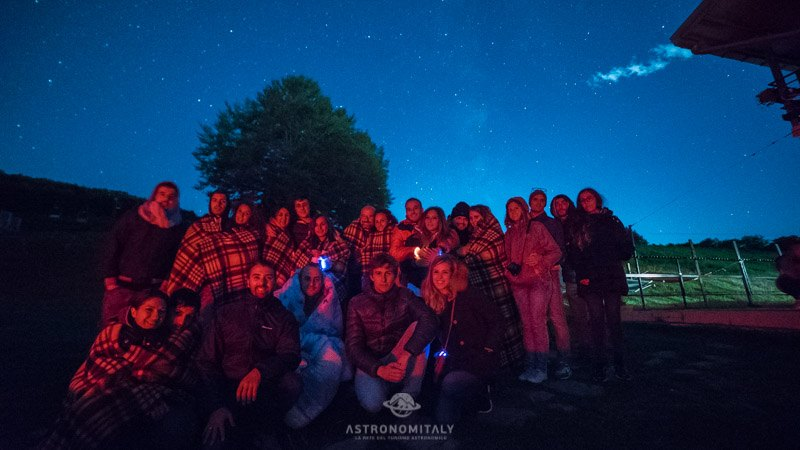 Weekend-di-stelle-in-abruzzo-sul-gran-sasso-italia-astroweekend-stars-stargazing-italy-astrotourism-astroturismo (27)