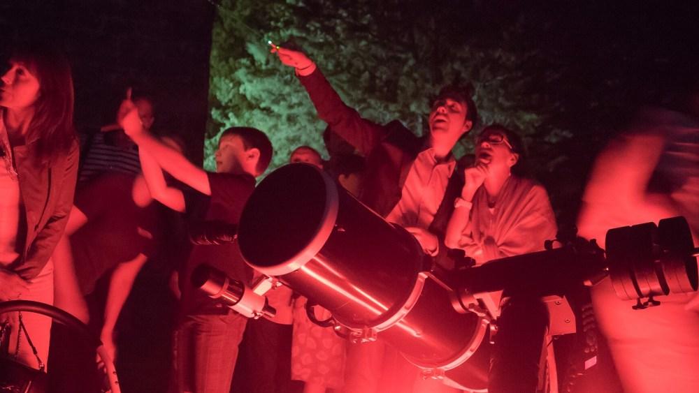 grigliate-astronomiche-castello-di-petroia-astronomitaly_01