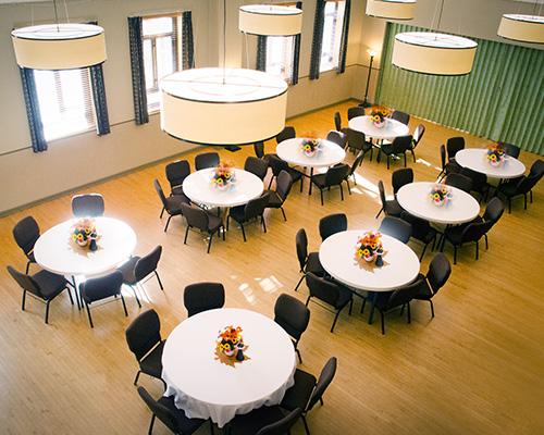 banquet2