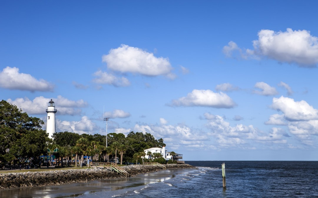 Booking Express Travel Visits Top American 2020 Summer Resorts