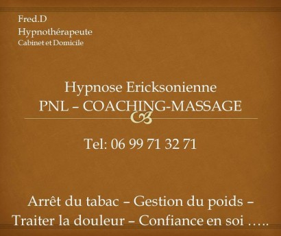 Hypnose-Vaucluse-Fred-D-Hypnose-Ericksonienne-PNL-Massage-410×344