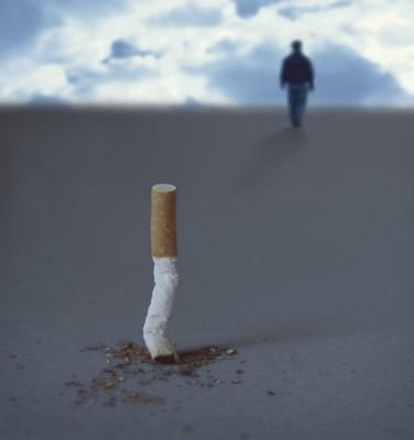 Hypnose et arrêt du tabac par Shaff Ben Amar de l'Institut Coaching & Inconscient  Centre d'hypnose et de formation  Bourg-la-Reine (92340)