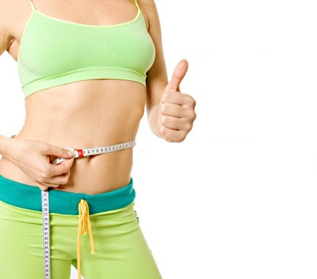 Perte de poids, Gagner la taille de vos rêves par Shaff Ben Amar de l'Institut Coaching et Inconscient Centre d'Hypnose et PNL sur Bourg-la-Reine (92340)
