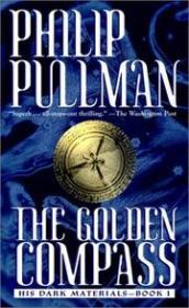 https://bookinspiredblog.wordpress.com/2014/04/26/golden-compass/