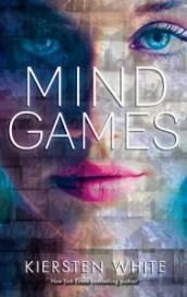 https://bookinspiredblog.wordpress.com/2014/03/03/mind-games/