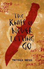 https://bookinspiredblog.wordpress.com/2015/01/14/knife-never-letting-go/