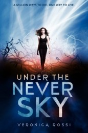 Under-the-Never-sky