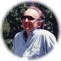 David Hartzheim