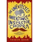 unexpected-inheritance