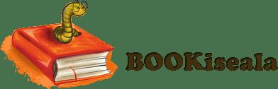 Bookiseala.ro