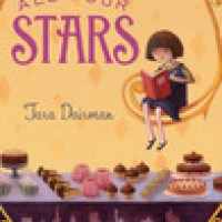 ALL FOUR STARS AUTHOR INTERVIEW: TARA DAIRMAN–WORLD TRAVELER