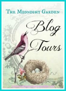 TMG blog tours
