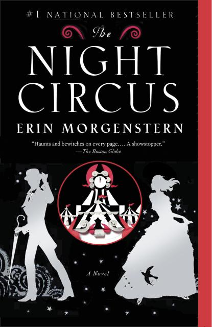 the-night-circus1