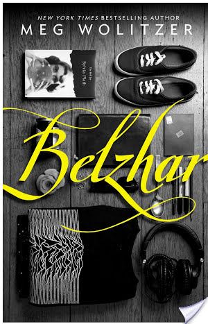 Review: Belzhar (2014) by Meg Wolitzer