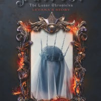 Fairest (2015) by Marissa Meyer [Lunar Chronicles 0.5)