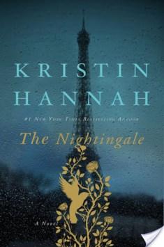 TheNightingalebyKristinHannah