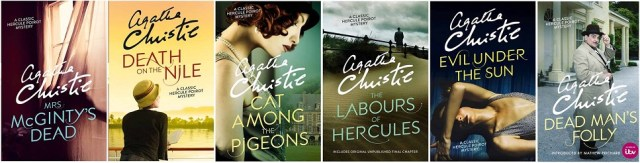 New_Poirot_Covers_sm