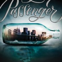 Mini Review: PASSENGER (2016) by Alexandra Bracken