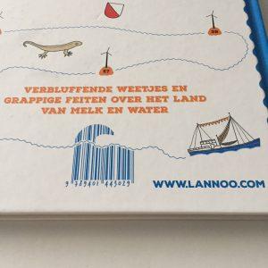 De wortels van Oranje - ISBN