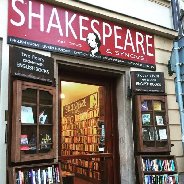 ShakespearePraag1