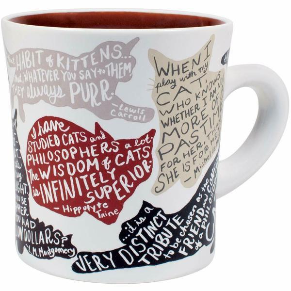 literary_cat_mug