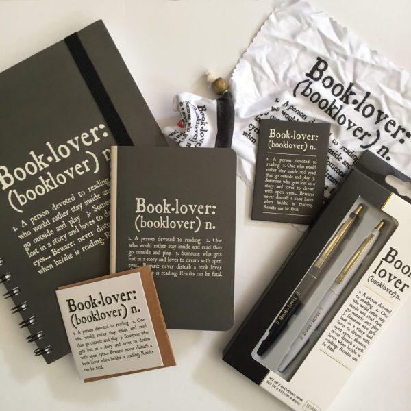 legami-booklover_collectie