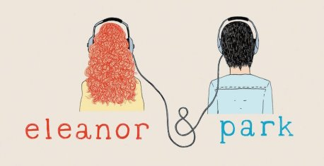 eleanor-and-park-movie