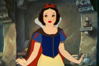 No Merchandising. Editorial Use Only. No Book Cover Usage Manadatory Credit: Photo by c.W.Disney/Everett / Rex Features (1490310j) SNOW WHITE AND THE SEVEN DWARFS, Snow White, 1937 Snow White And The Seven Dwarfs - 1937