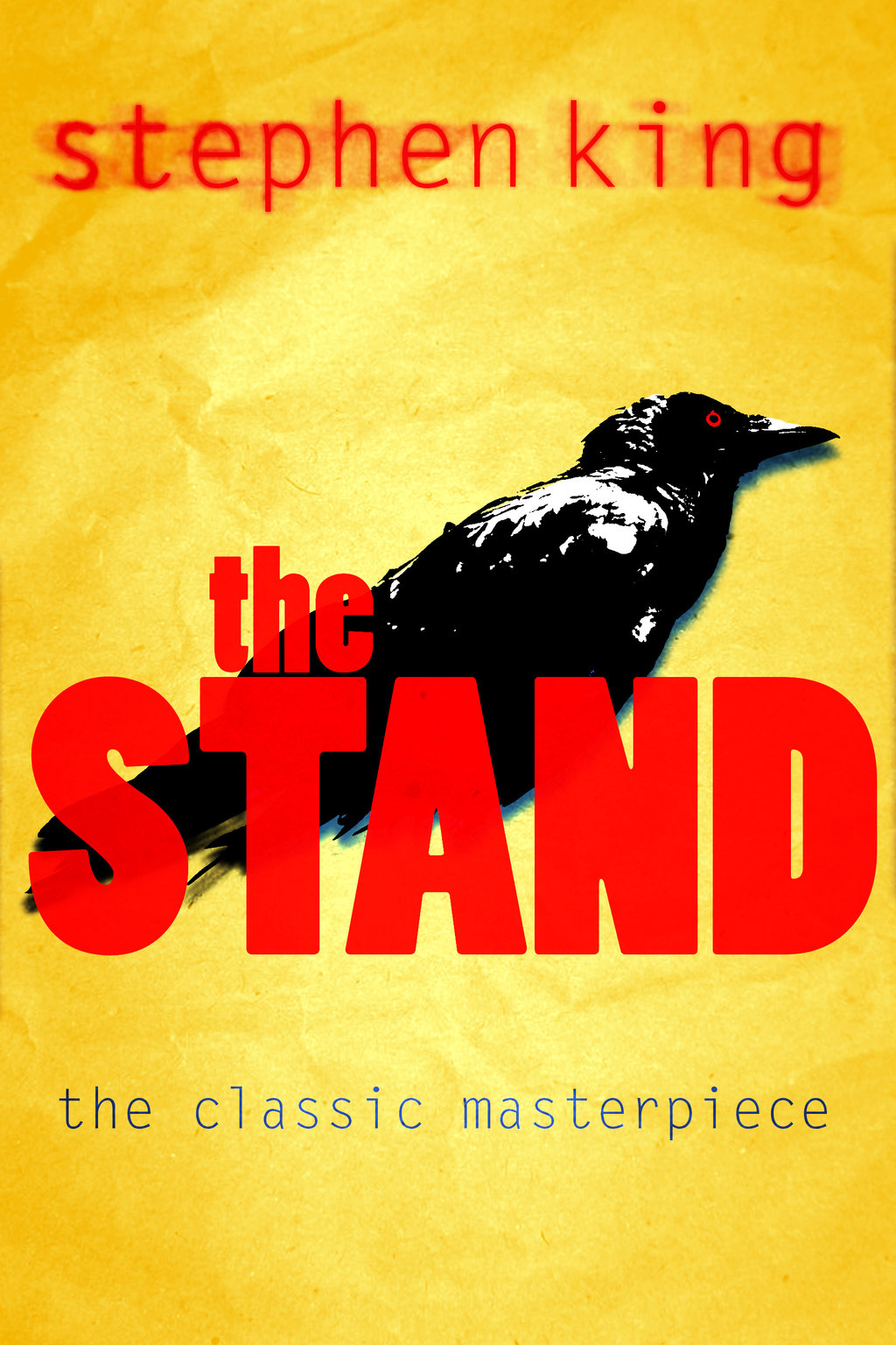 stephen_king_the_stand_book_cover_design_by_carlylynbookcovers-d8g5li7