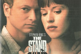 the_stand_soundtrack
