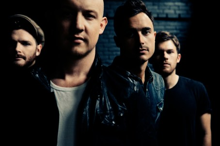 The_Fray_Band_HD_Music_Wallpaper-Vvallpaper.Net.jpg
