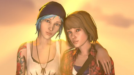 chloe_and_max__sfm__by_czerag-d8yblkq.jpg