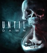 2805496-until+dawn+v6