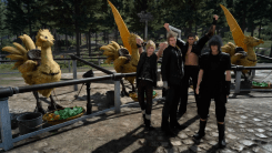 Group-Photo-Wiz-Chocobo-Post-FFXV