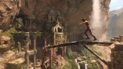 rise-tomb-raider-review-spot4