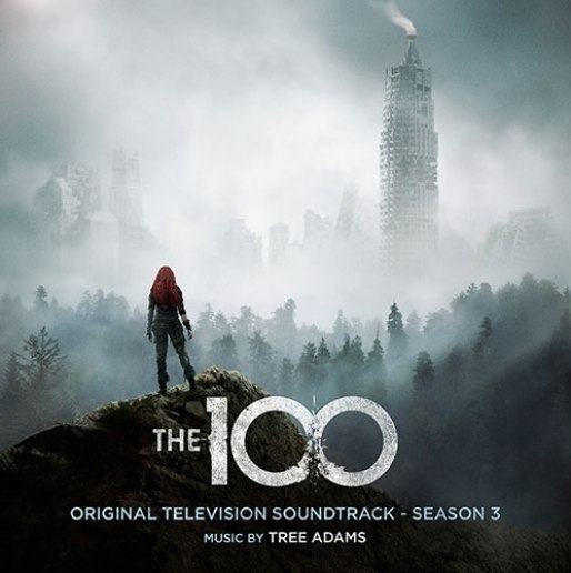 The100_S3