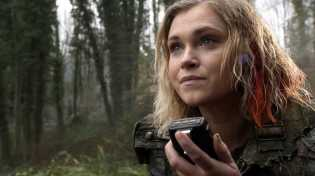 the-100-season-5-theories-1-lg