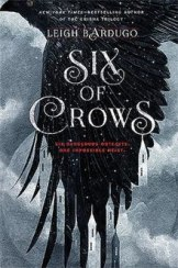 220px-Six_of_Crows_by_Leigh_Bardugo_book_cover