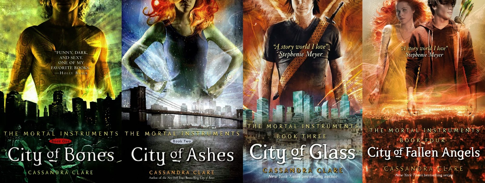 The-Mortal-Instruments.jpg
