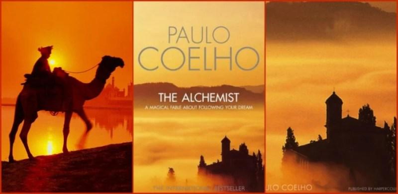 THE-ALCHEMIST-900x440