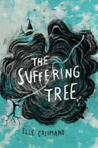 The Suffering Tree