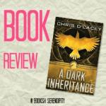 Dark InheritanceReview