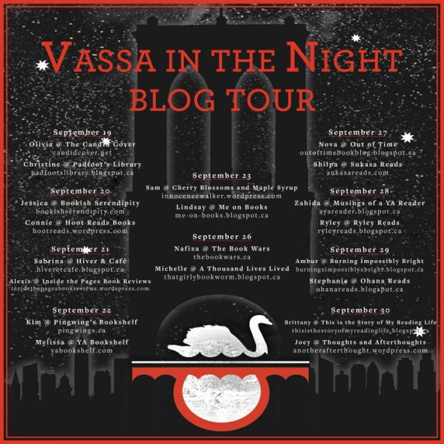vassa-in-the-night-blog-evite-768x768