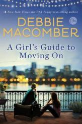 debbie macomber - girls guide to moving on