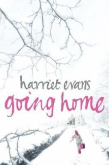1 - Going Home by Harriet Evans