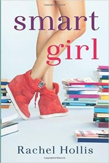 2 - smart girl rachel hollis