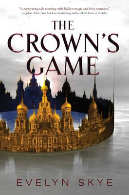 the-crowns-game-icon