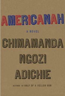 df3aa-americanah-chimamanda-ngozi-adichie