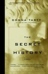 4db85-secret-history